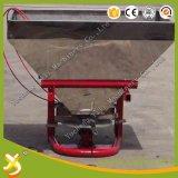 High Quality Fertilizer Spreader Salt Spreader Farm Machine