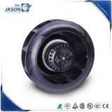 High Speed Heat Exchanger Centrifugal Fan Diameter (FJC2E-220.44DS)