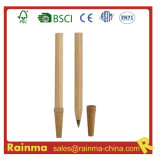 Wooden Bamboo Ball Pen for Eco Stationery 633
