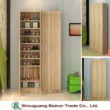 MFC Bedroom Furniture Clothes Cabinet