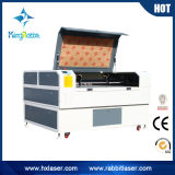 China High Quality Double Heads Rabbit Hx-1690sg Acrylic Cheap Laser Engraving Machine