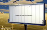 High Quality HIPS Sheets for Billboard Advertising Materials