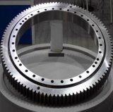 Slewing Bearing with Gantry Bearing and Turret Bearing 191.32.2500.990.41.1502