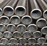 Cr50 Drill Pipe Drill Rod