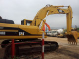 Used Caterpillar 330b Excavator for Sale