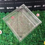 100% Handmade Top Grade Plexiglass Packing Box