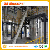 Agricultural Machinery Crude Oil Refinery Products Soybean Oil Refinery Plant Oil Mill Expeller Extraction Equipment Supplier