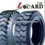 China New Cheap Solid Forklift Industry Industrial Tyre 23*9-10