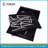 Self Adhesive Custom Pattern Color Printed Post Polymailer Bag