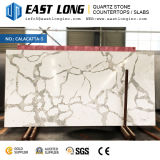3200*1600mm Big Slabs Wholesale with Marble Color for Stone Depot