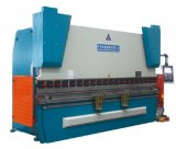 Bending Machinery/CNC Press Brake/Press Brake/Hydraulic Press Brake/Plate Bending Machine