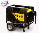 3kw Electric Generator for Honda Power Engine Gas Generator