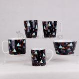 2020 Hot Sale Factory Supply Ceramic Popular Mug Set with Wholesale