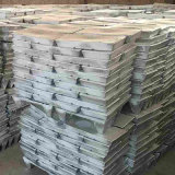 Aluminum Ingots 99.8% Aluminum Alloy Ingots Cheap Promotional Products China