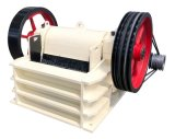 Rock Stone Breaker Crusher Plant, Small Mobile Aggregate Quarry Jaw Crusher Machine Price