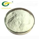 Sodium Benzoate Powder Food Preservative