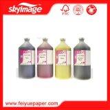J-Teck Next Sublimation Ink 4 Colors for Digital Printing