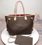 New Design Real Leather L Brand V Desinger Fashionwomen Bag Ladies Handbags