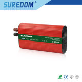 2000W AC to AC Car Power Inverter 50Hz/60Hz Invertor