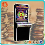High Return Download Video Slots Machines Operated with Coin Buy Now Price
