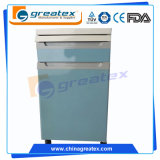 Safety High Quality Bedside Cabinet / Bed Beside Table for Bedroom (GT-TA039)