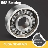 Auto Bearings F&D 608 2RS wheel bearing for electric scooter parts
