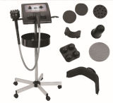 Electrical Massage Muscle-Vibrating Slim Apparatus 2008b