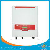 High Quality Pure Sine Wave Inverter 100W~10000W Solar Inverter