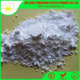 PC065 Light Diffusion Powder Fine in Quality Hotsale
