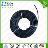 TUV Approved Twin Core XLPE Insulated Solar PV1-F Power Cable