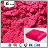 Wholesale Top Grade Luster Pearl Pigment