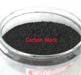 Factory Directly Supply CAS 1333-86-4 Carbon Black for Shoe Sole