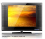 "17"" FHD LED TV with 2USB+2HDMI Digital Type"