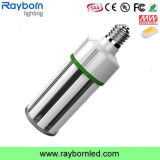 Energy Saving E40 E39 100W 150W LED Corn Lamp
