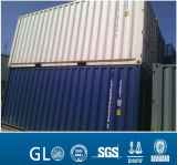 Container Price 20FT 20gp Sea Shipping Container for Sale
