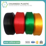 PP Multifilament FDY Yarn for Glove