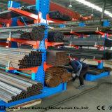 Metal Fabrication Storage Rack Wholesale Rack