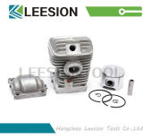 Chainsaw Parts Cylinder Kit for Ms230 Chainsaw