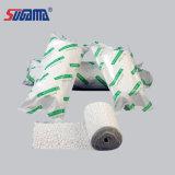 Wholesale Medical Adhesive Bandage Dresses From China