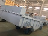 Linear Factory Vibrating Sieve Forsilica Sand