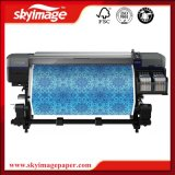 """64"""" Epson Surecolor F9380/F9370 Dye Sublimation Printer with Dual Print Heads"""