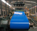 PPGL/Colored Steel Coil/PPGI/Pre-Painted Steel Coil