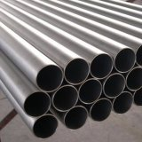 Carbon Steel Seamless Pipe Welded Tube ERW Pipe
