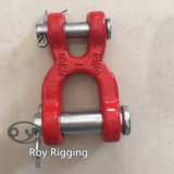 Excellent Quality Us Type Double Clevis Links