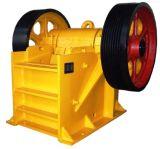 Pex 250X750 Small Size Mini Gold Stone Crushing Machine Price, Diesel Rock Crusher List, Africa Diesel Jaw Crusher