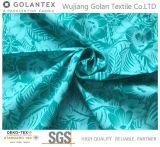Fashion Fabric for Beachwear /Shorts /Pants /Tops