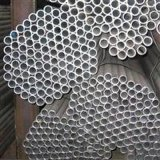 Seamless Steel Pipe with Best Prices From China Supplier