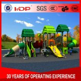Large Plastic Slide Playground Kids Outdoor Playground, Outdoor Playground Toys