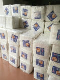 Hot Sell B Grade Baby Diaper Stock Lot Diaper with Cheap Price