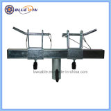 on Stage Professional Lighting Stand High Mast Music LED Light Accessories